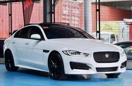 Jaguar XE 2016 for sale