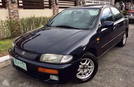 Mazda Familia 1997 for sale