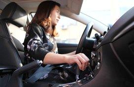 Car handbrake: Things you should keep in mind