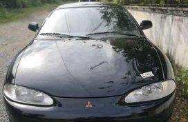 1997 Mitsubishi Eclipse for sale