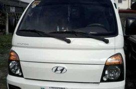 HYUNDAI H100 2016 FOR SALE