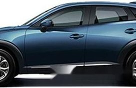 Mazda Cx-3 Activ 2018 for sale