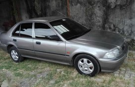 Honda City 1997 for sale
