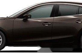 Mazda 3 V 2018 for sale
