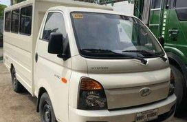 H-100 Hyundai 2016 for sale