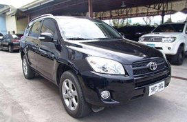 Used Toyota Rav4 For Sale >> Used Toyota Rav4 2012 Best Prices For Sale Philippines