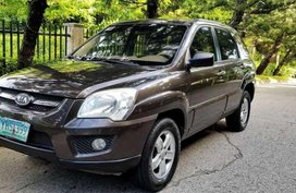 Kia Sportage 2009 for sale