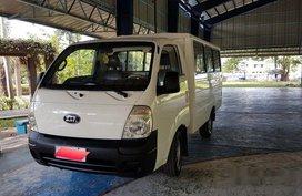 Kia K2700 2005 for sale
