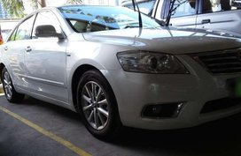 Toyota Camry 2.4 V 2010 for sale