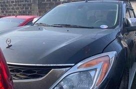 Mazda Bt50 2015 for sale