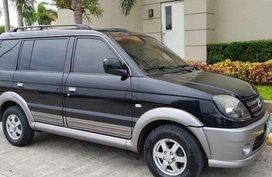 Mitsubishi adventure gls 2011 for sale