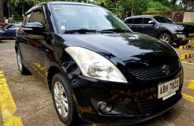 Suzuki Swift 2015 for sale