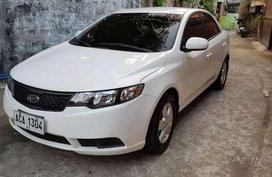 Kia Forte 2014 for sale