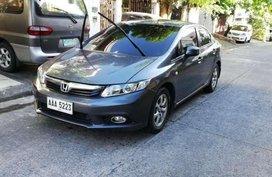 2014 Honda Civic for sale