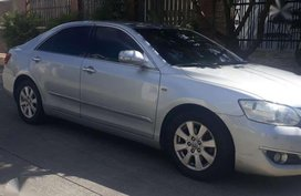 Toyota Camry 24V 2007 for sale