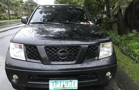 Nissan Navara 2011 for sale