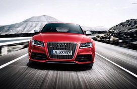 Audi Philippines price list - August 2019
