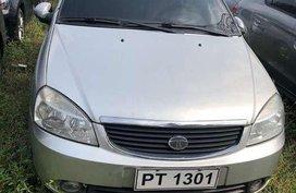 Tata Indigo 2016 for sale