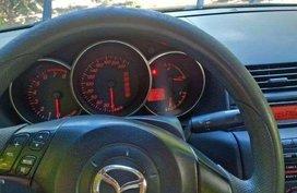 Mazda 3 2004 1.6L Sedan for sale