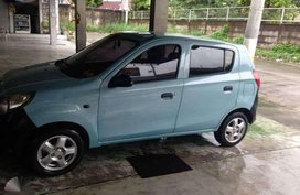 Suzuki Alto 2016 for sale