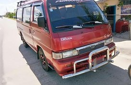 Nissan Escapade 1998 for sale
