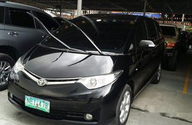 Toyota Previa 2010 for sale