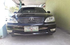 2005 Toyota Camry V for sale