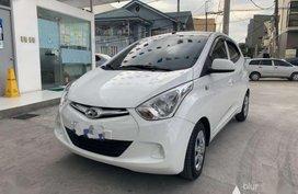 Hyundai Eon 2017 for sale