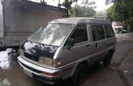 2003 Toyota Lite Ace for sale
