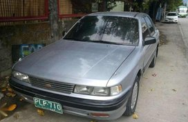 Mitsubishi galant 2015 for sale