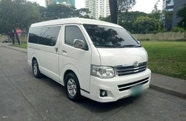 0a3b9eab63 Used Toyota Van best prices for sale in Cebu City Cebu - Philippines
