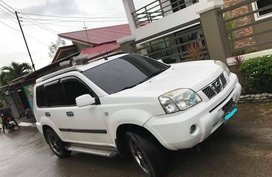 Nissan X-Trail 2013 for sale