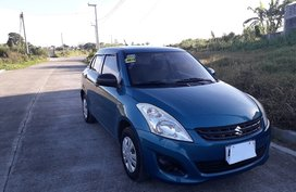 SUZUKI DZIRE 2014 FOR SALE