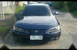 1997 Toyota Camry for sale