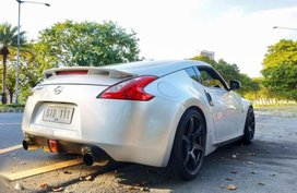 Nissan 370Z 2009 for sale