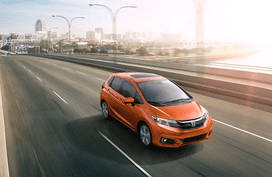 Honda Philippines price list - August 2019