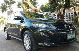 Mazda CX7 2012 for sale