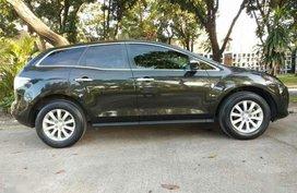 2012 Mazda CX7 for sale