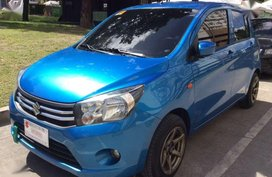 For Sale 2017 Suzuki Celerio