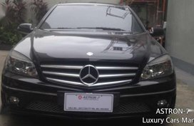 2011 Mercedes-Benz 180 for sale