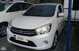 2017 Suzuki Celerio for sale