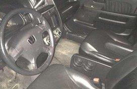 2003 Honda CRV for sale