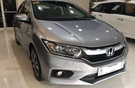 2019 Honda City Low DP Fast Approval CMAP Ok Seaman OFW Ok