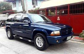 Dodge Durango 2003 for sale