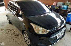 2014 Hyundai Grand i10 for sale