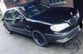 Nissan Cefiro 2003 For Sale