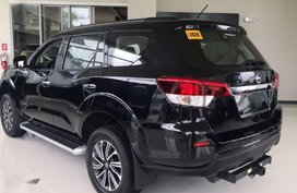 2019 Nissan Terra for sale