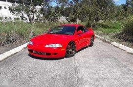 Like New Mitsubishi Eclipse for sale