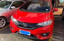 2015 Honda Jazz For sale