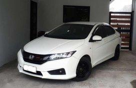 Super Fresh Late 2014 Honda City for sale
